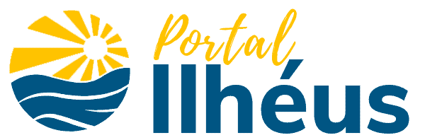 Portal Ilhéus • A Revista Digital do Sul da Bahia